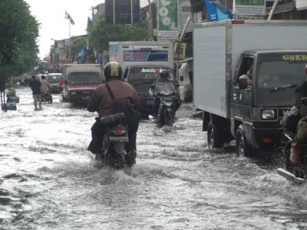 genangan_banjir3_dok.jpg