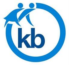 logo-kb1.jpg