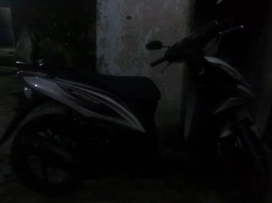15062011541