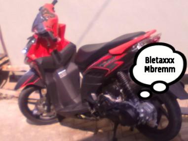 bletaxk1