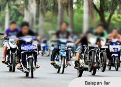 941-Balapan_Liar.jpg