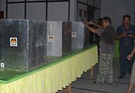 pemilu2009-persiapanTPS5Panji.jpg