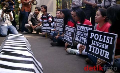 PolisiTidur1.jpg