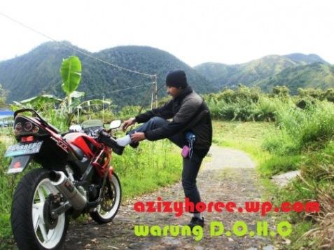 pc250558.jpg