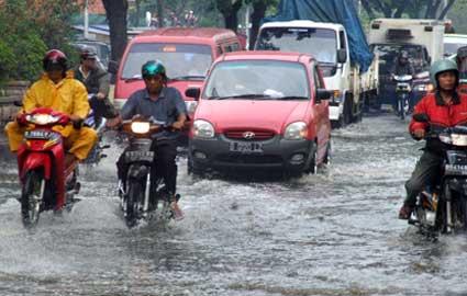 banjir2.jpg