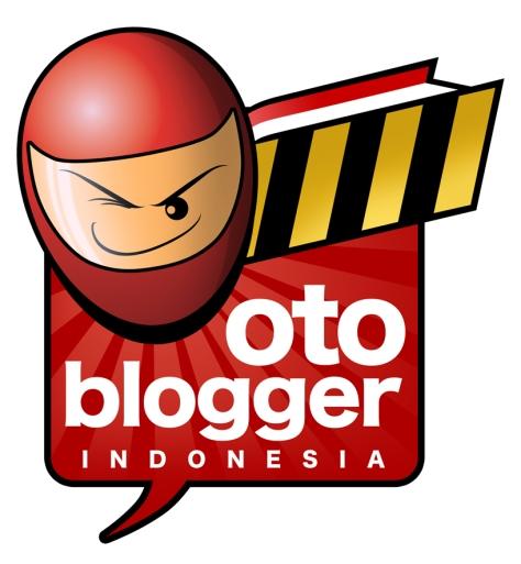 master-logo-obi-medres.jpg