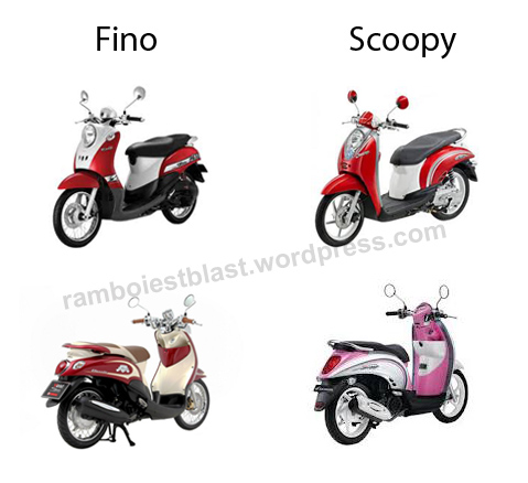 fino-vs-scoopy.jpg