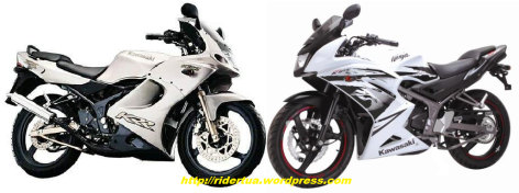 kawasaki-ninja-150-rr-new-2012.png