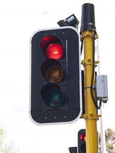 65440_traffic_light_red_set.jpg