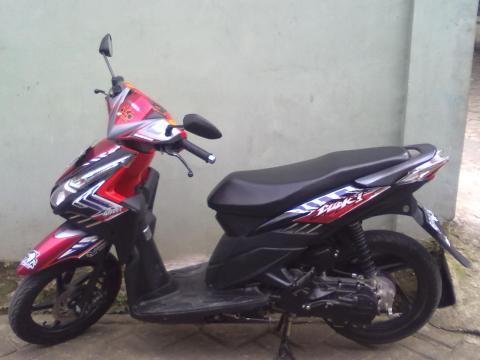 20052012383.jpg