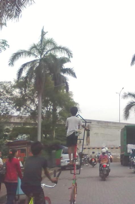 sepeda tingkat.jpg