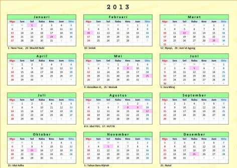 kalender-2013-indonesia.jpg