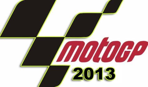 motogp+2013.jpg