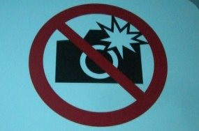 dilarang-memotret.jpg