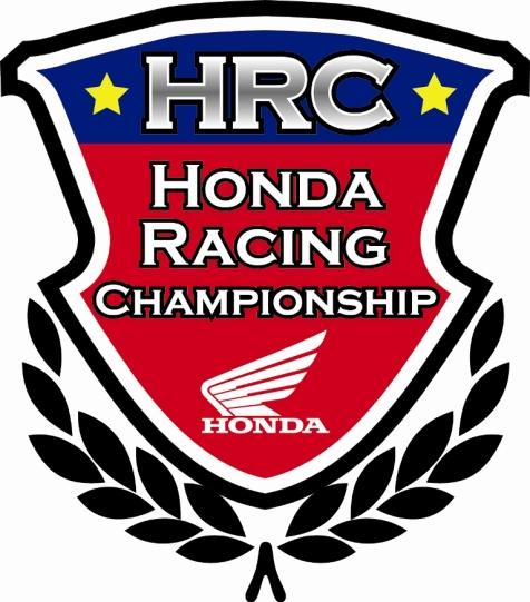 logo hrc.jpg