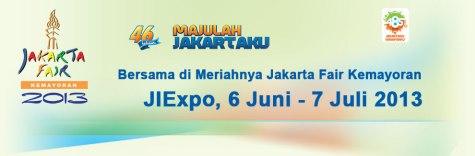 jakarta-fair-2013-pekan-raya-jakarta-2013-prj-2013.jpg