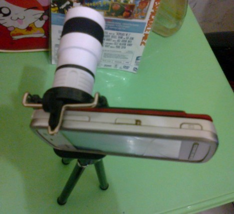mobile phone telescope.jpg